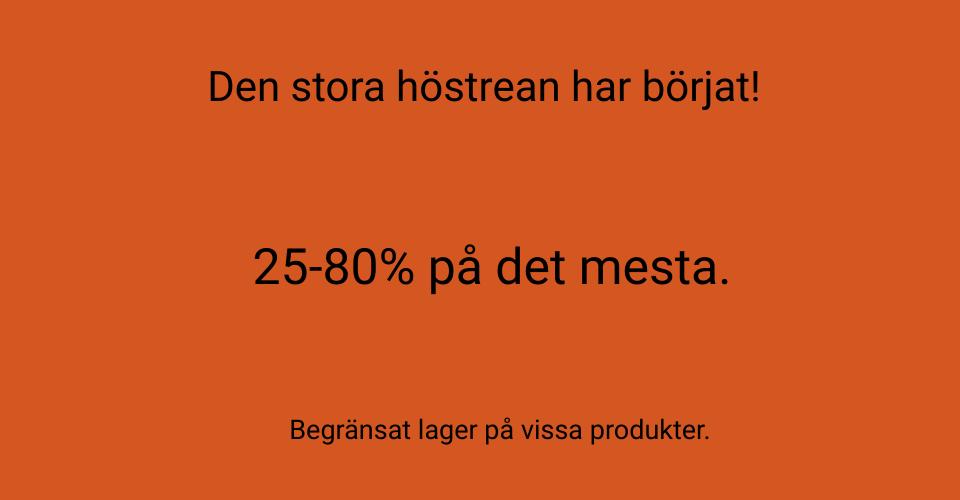 hostsalg