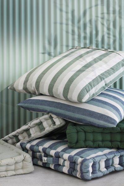 broste-tekstil